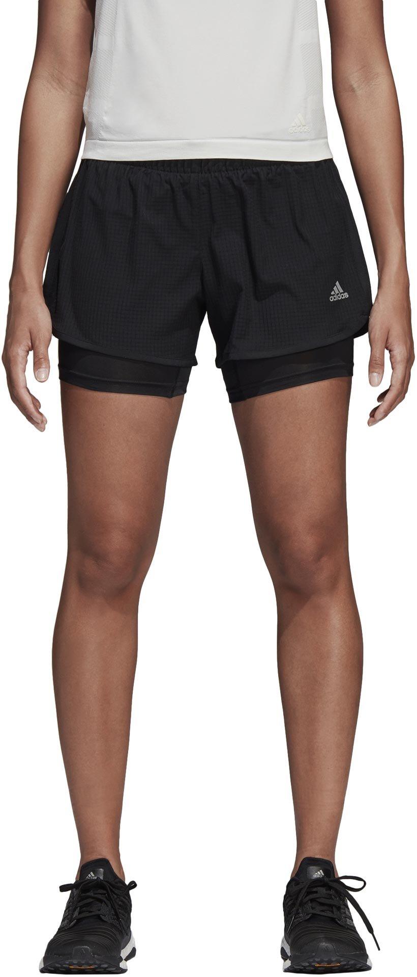 adidas M10 Short Upside Down Women M-3