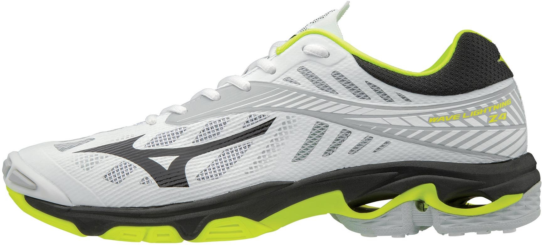 Mizuno Wave Lightning Z4 47