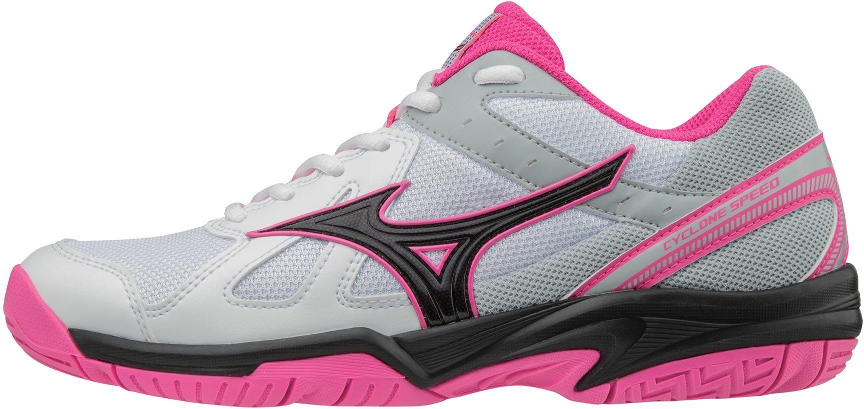 Volejbalova obuv 38 mizuno  7d67943680