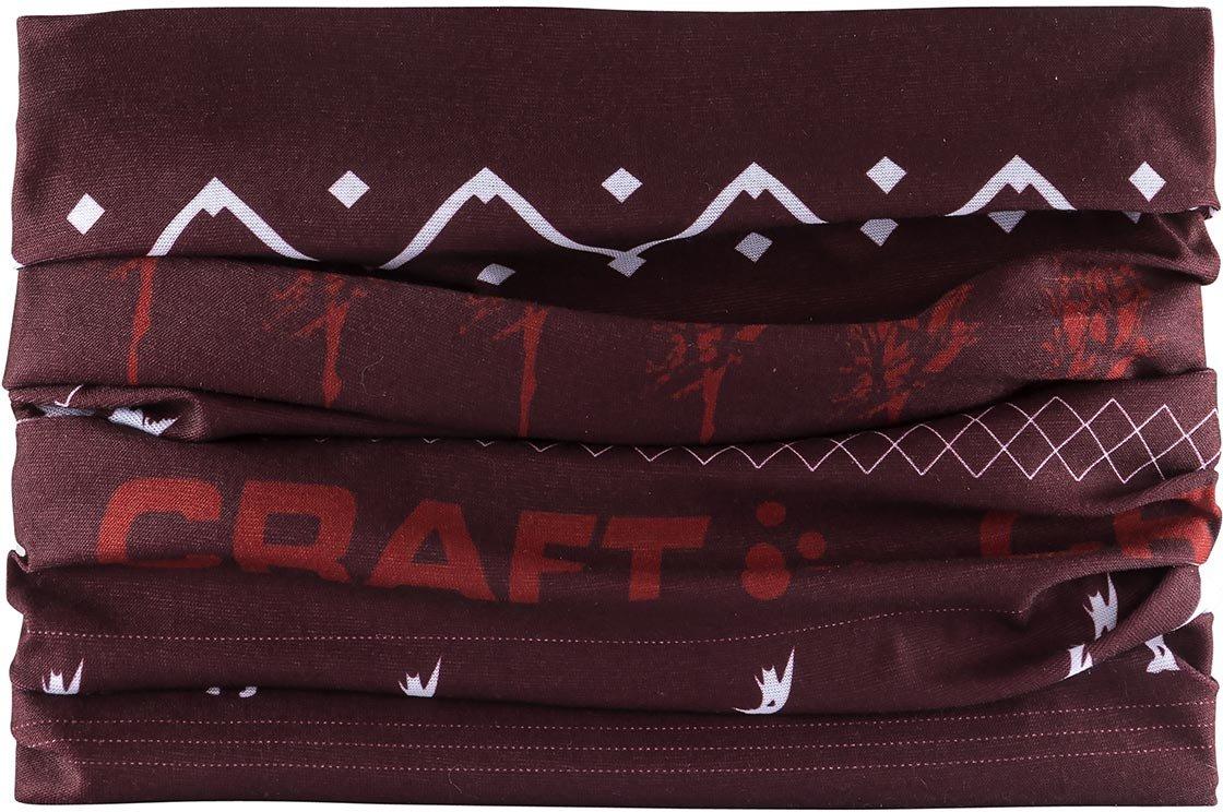 585c356de57 Craft Nákrčník Neck Tube