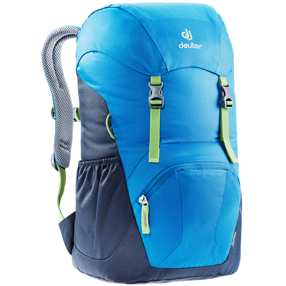 Deuter Junior (3612519) Bay-navy