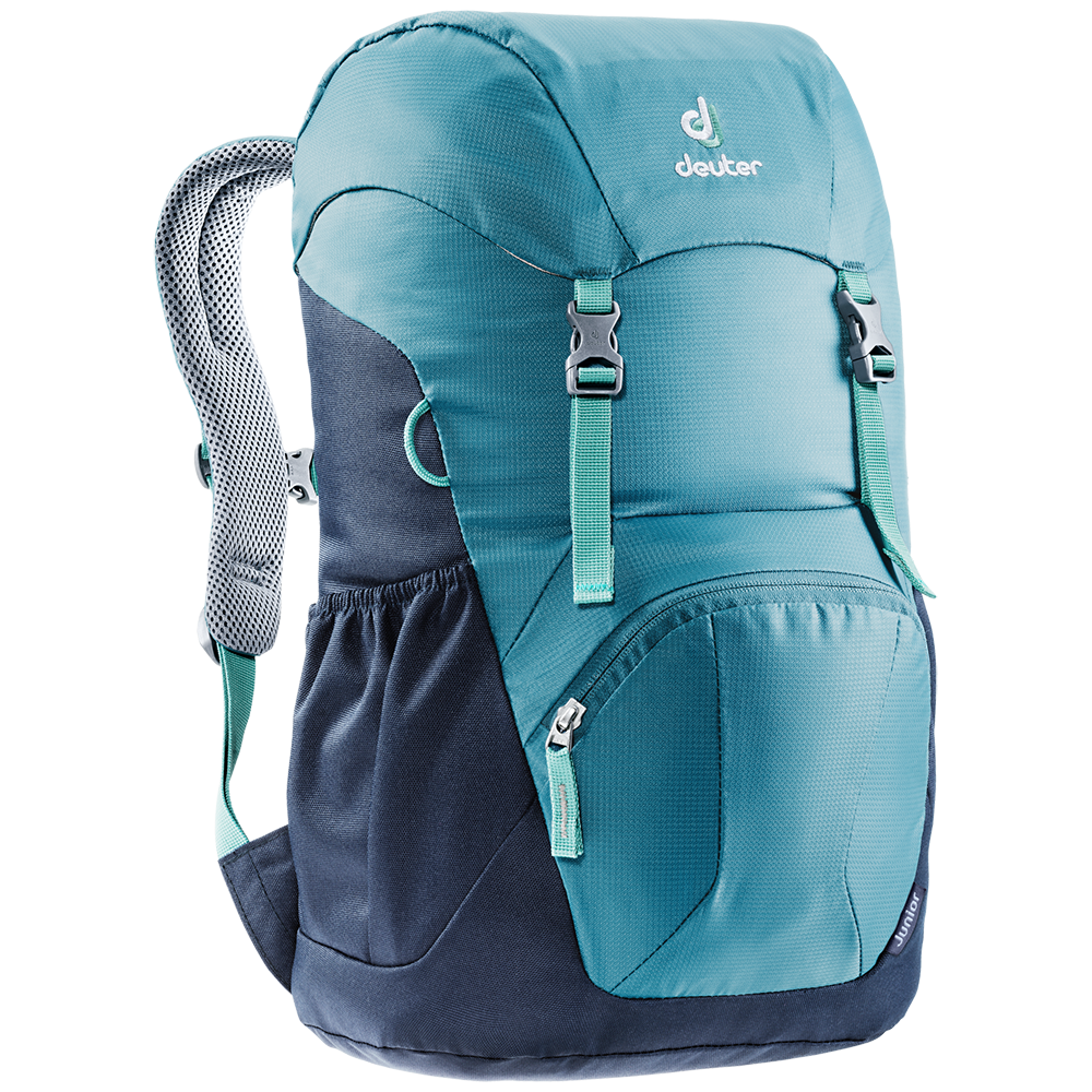 Deuter Junior (3612519) Denim-navy
