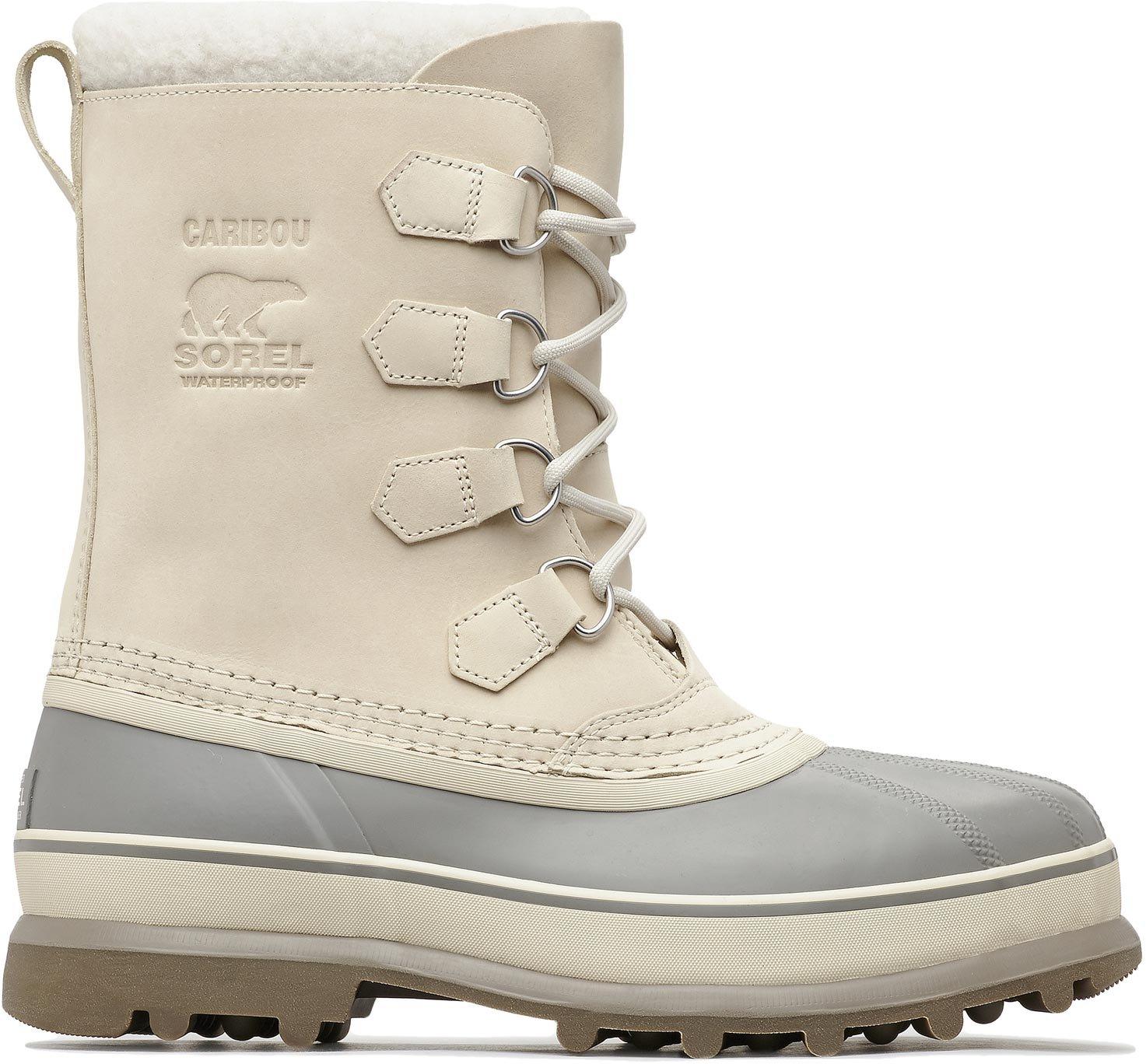 Panska obuv zimni  de14f1ddc1