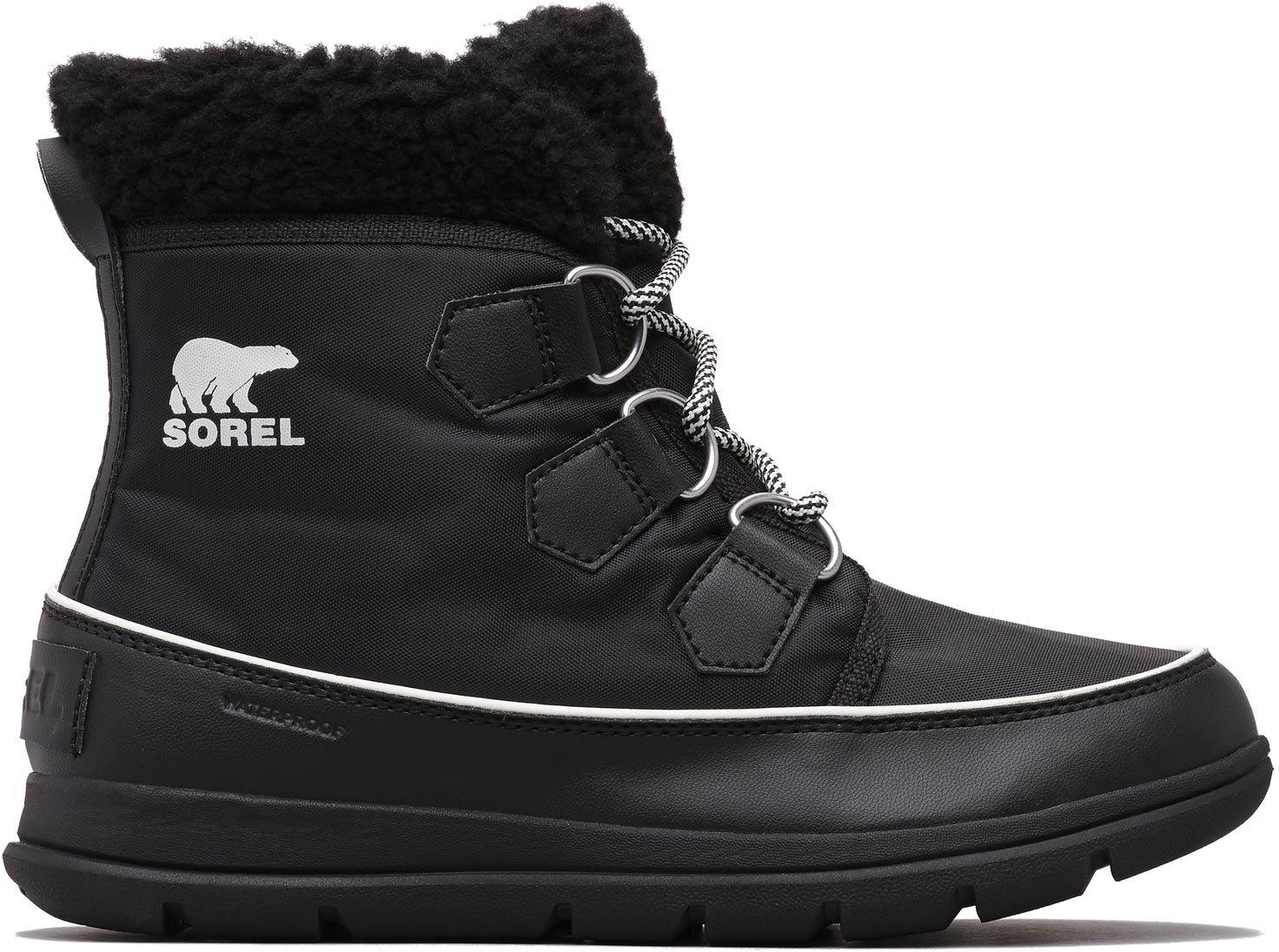 Damska obuv sorel velikost 42  da88c9f5f6