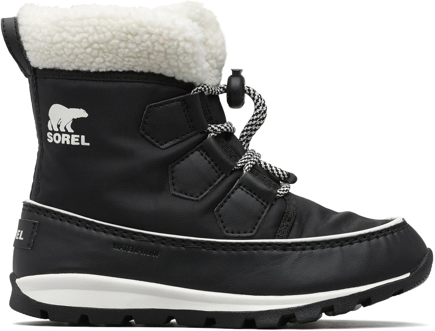 Sorel Youth Whitney Carnival 36 ef8d2481c0