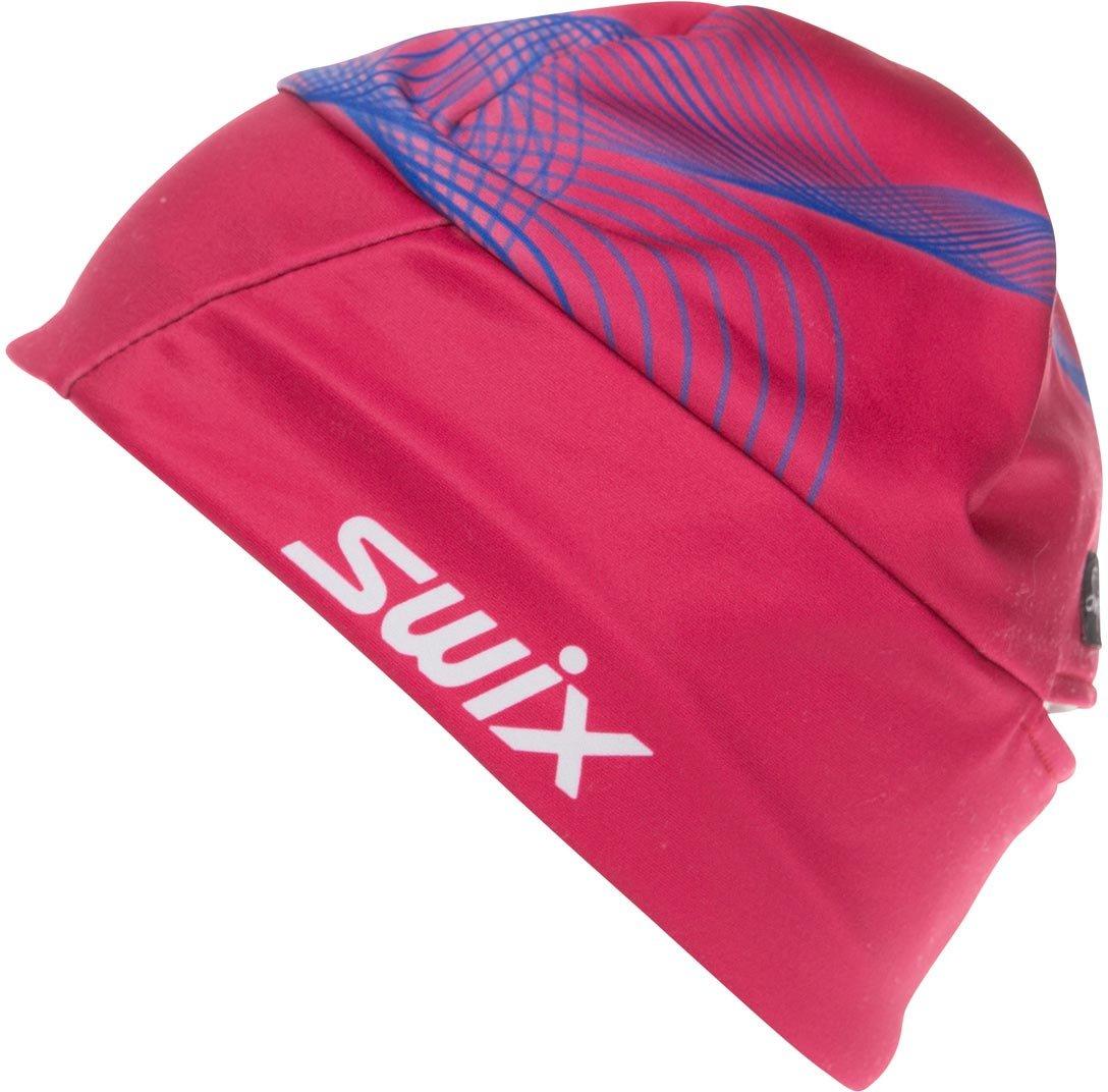 Swix Čiapky Race Warm 58