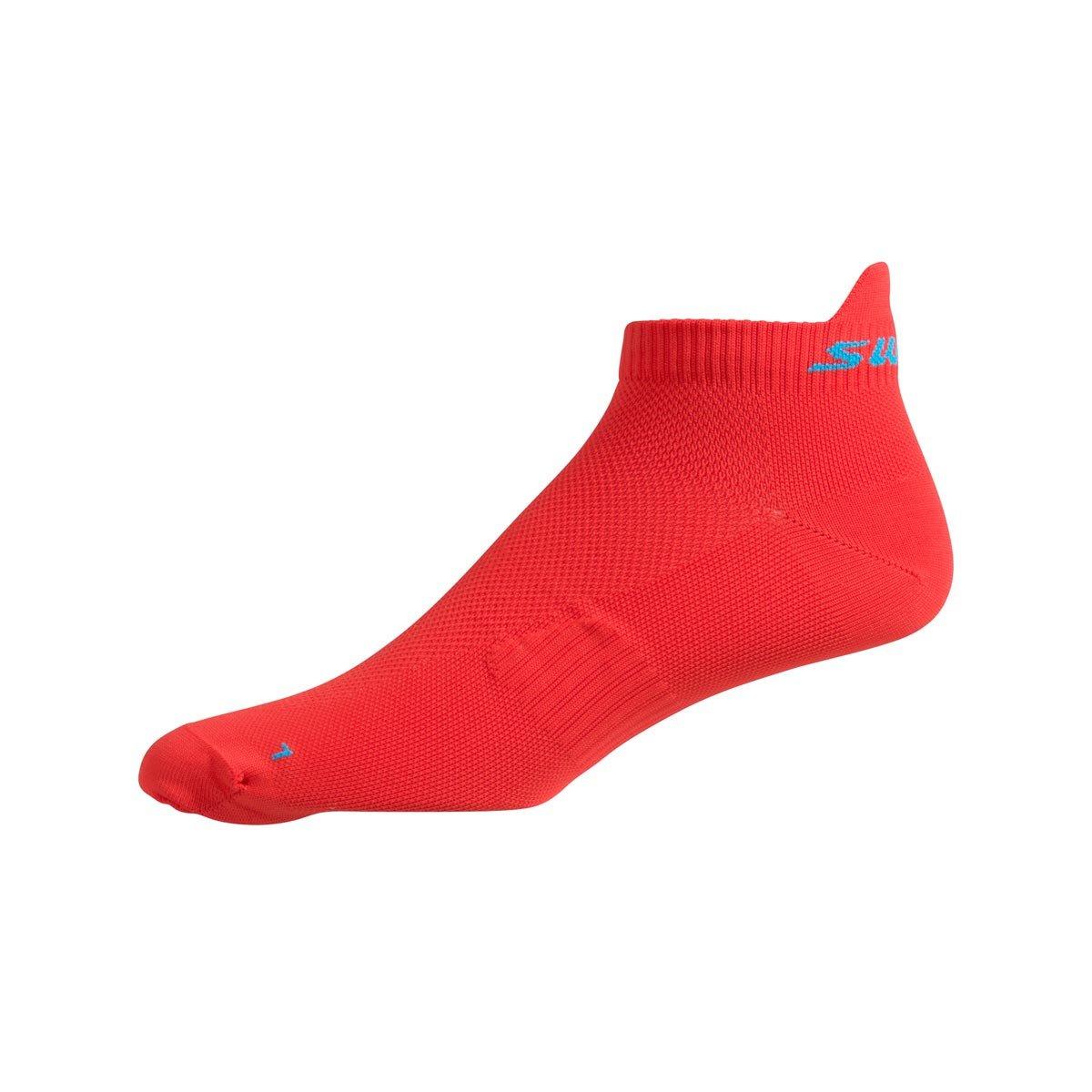 Sportovni ponozky artis 40 42  8b9f0e83c1