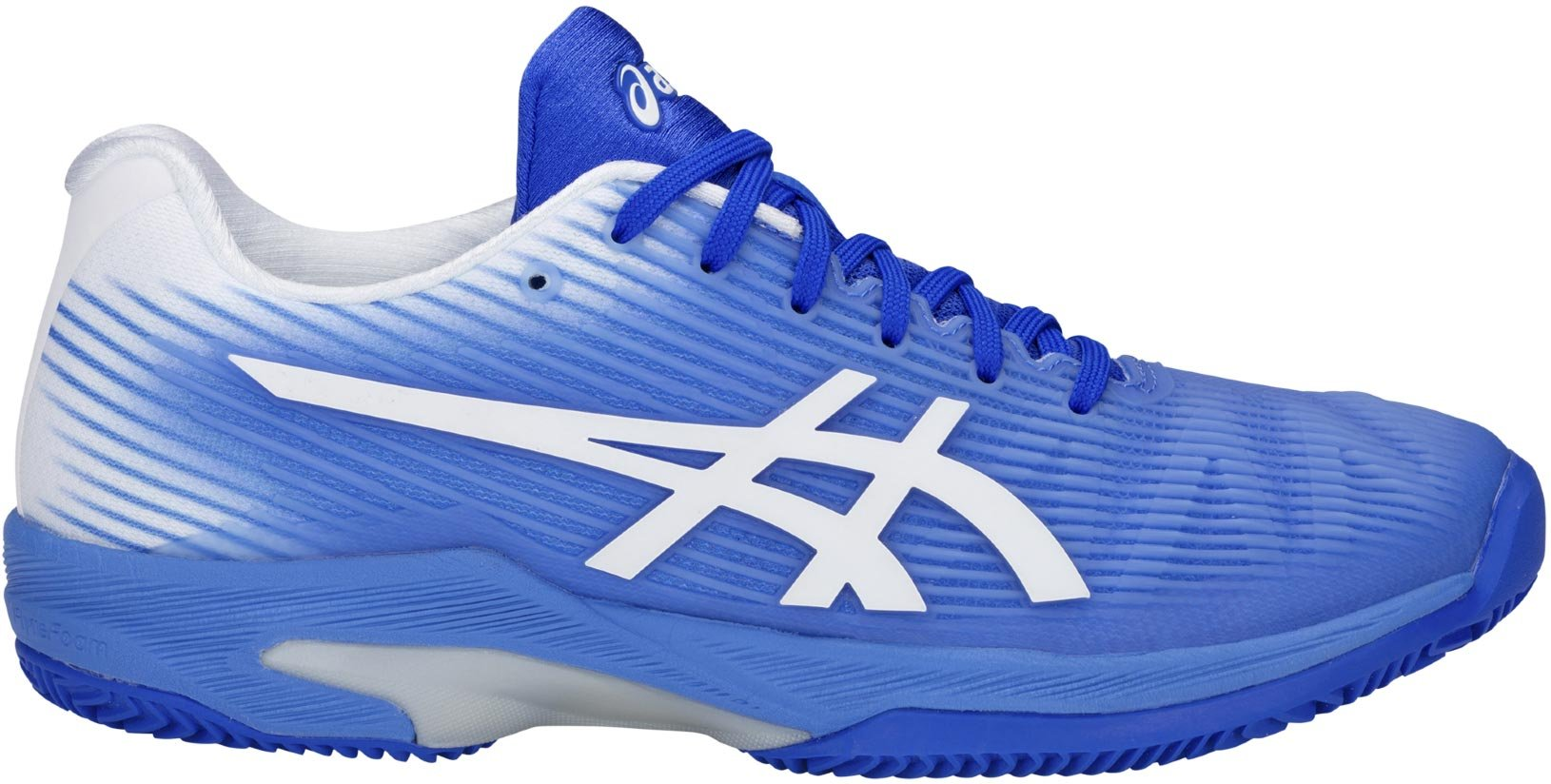 Asics Solution Speed FF Clay 37,5
