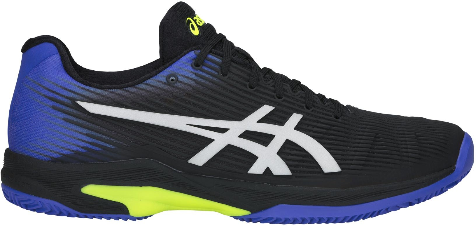 Asics Solution Speed FF Clay 46
