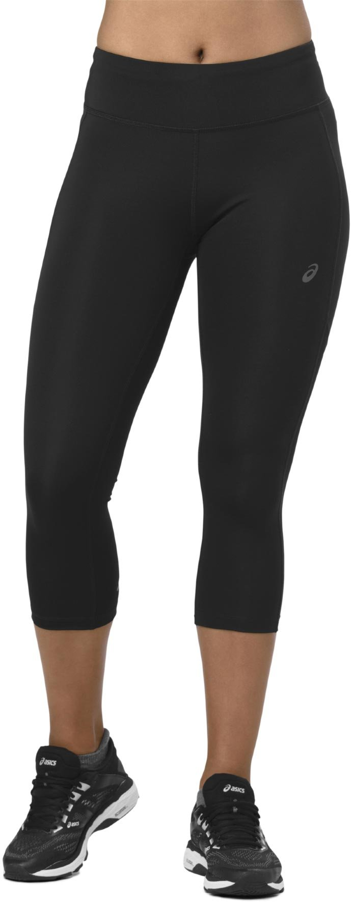 Asics Capri Tight S