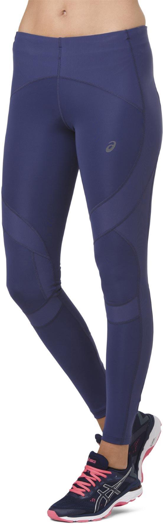 Asics Leg Balance Tight 2 XS