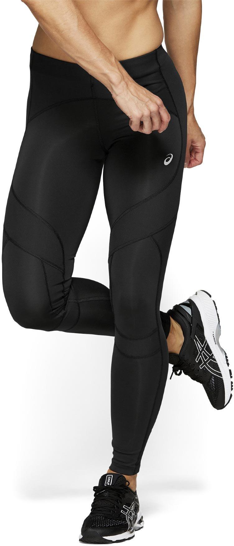 Asics Leg Balance Tight 2 M