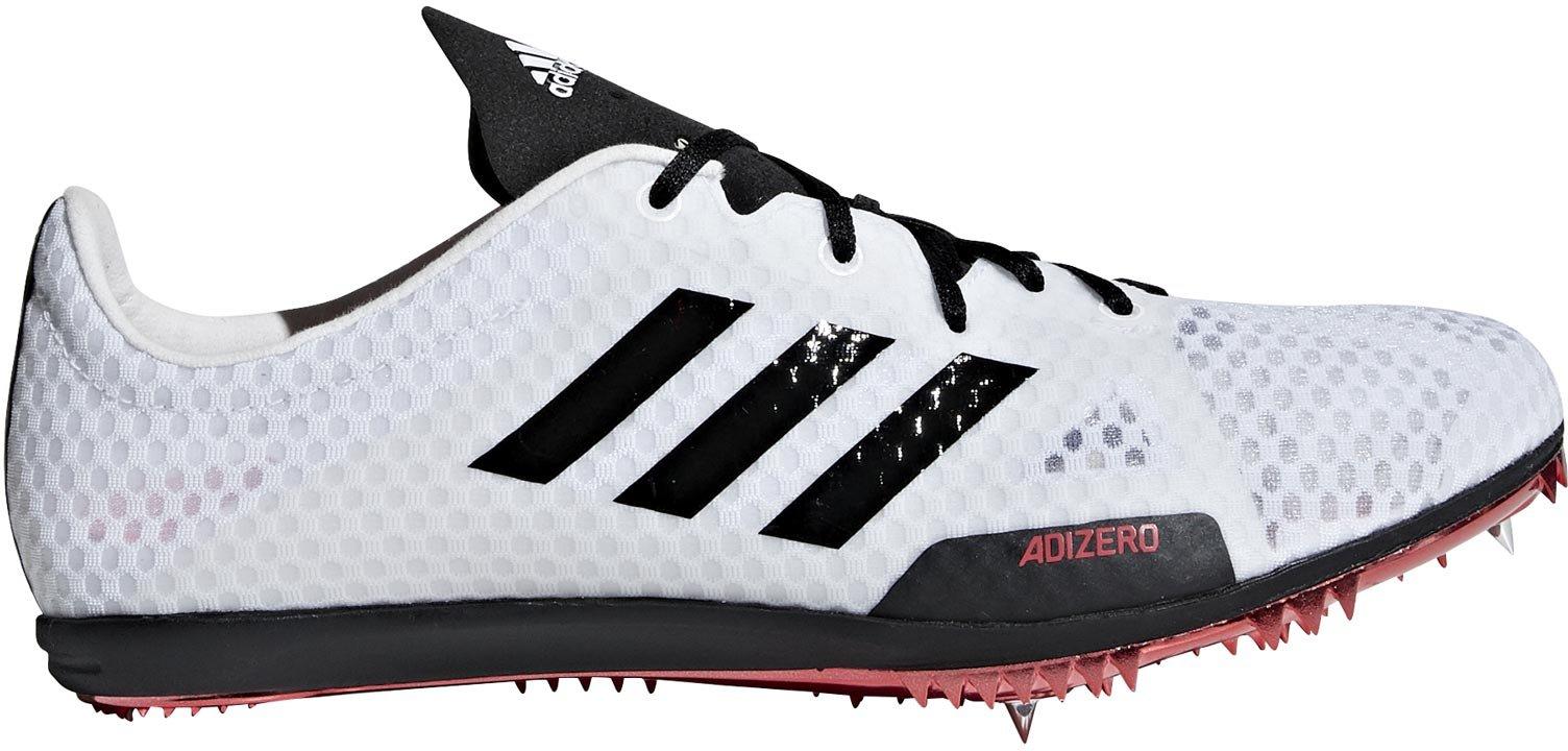 adidas adizero Ambition 4 w 42