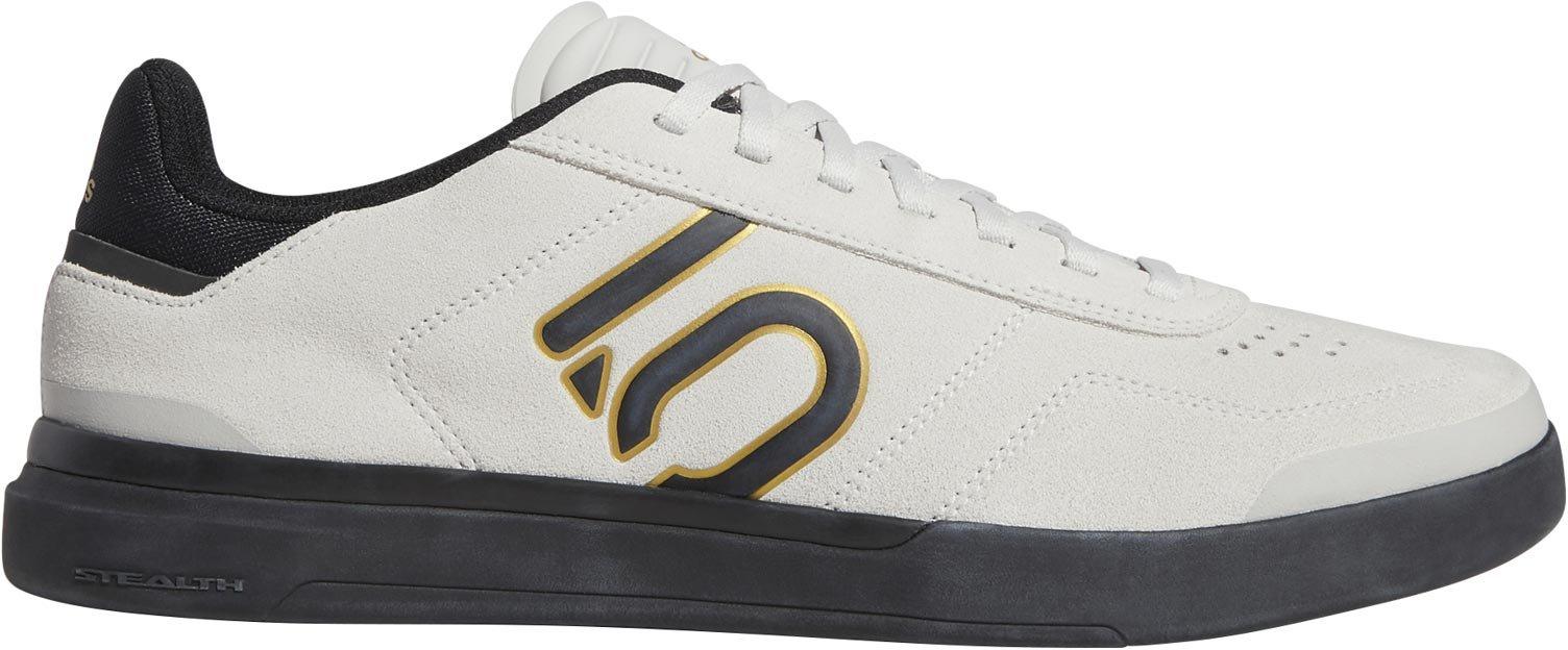 adidas Sleuth DLX 46
