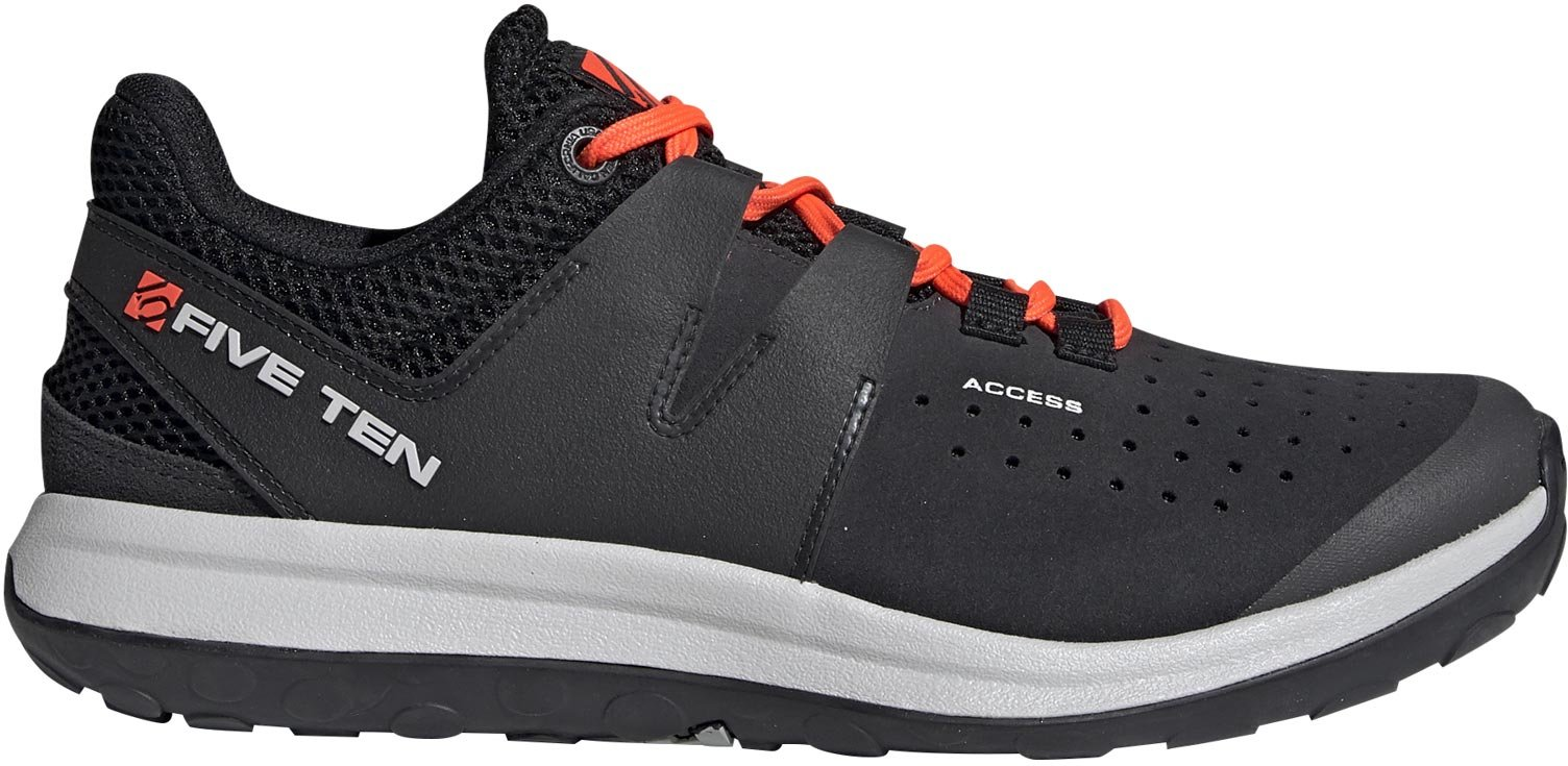 adidas Access Leather 42