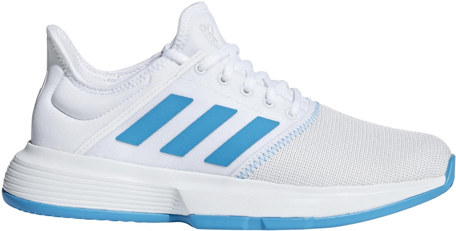 adidas Game Court W 38