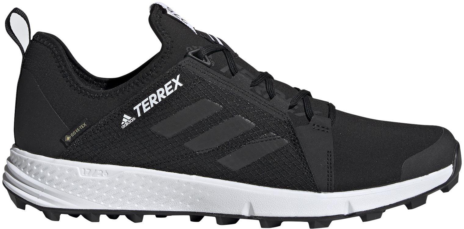 adidas Terrex Speed GTX 44