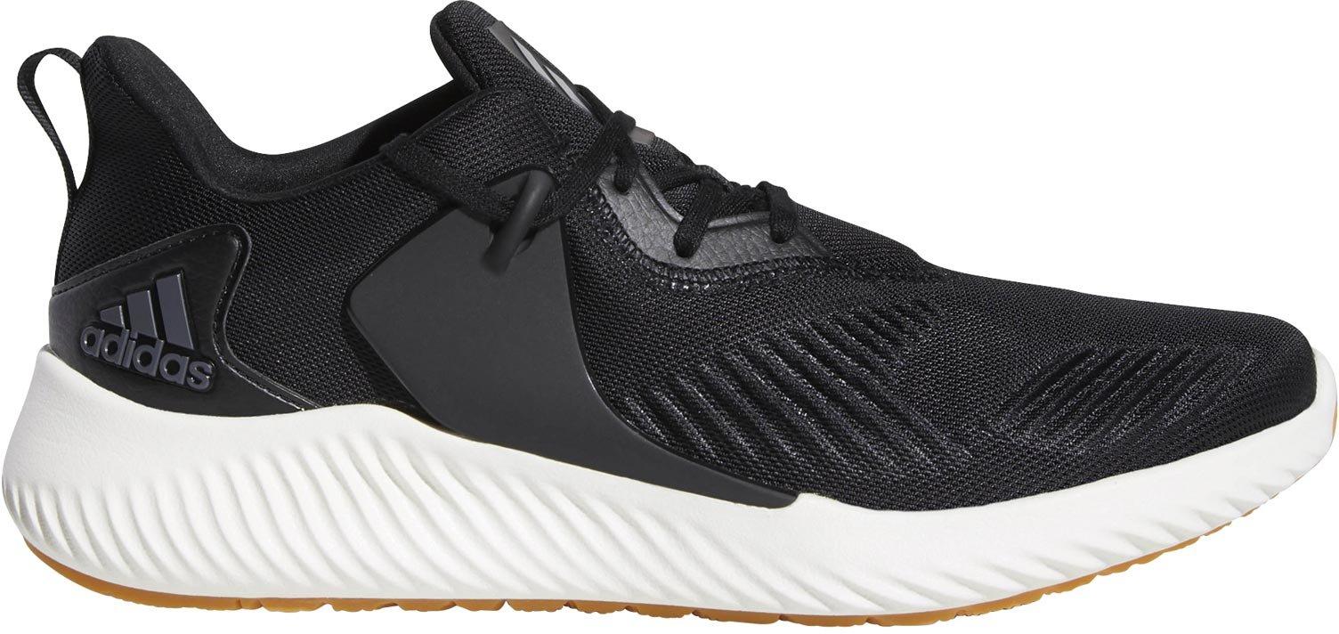 adidas Alphabounce RC 2 m 45 1/3