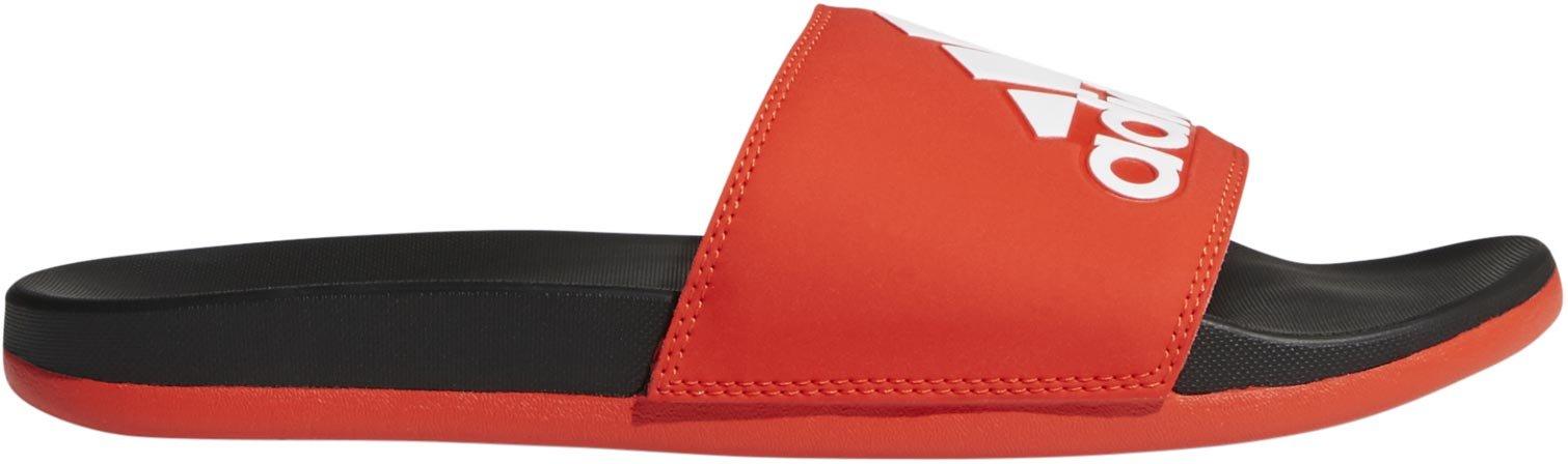 adidas Adilette Comfort 44 2/3