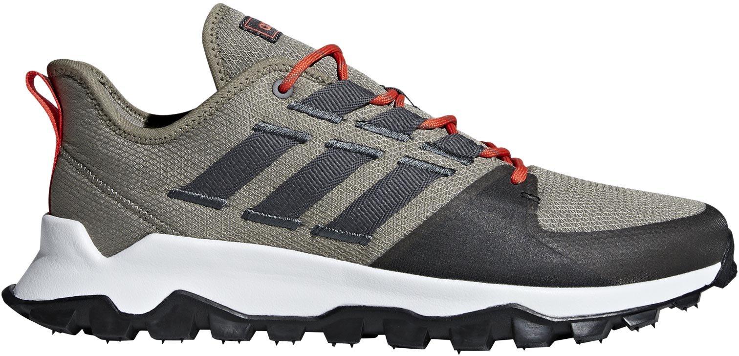 adidas Kanadia Trail 43 1 3 6ecc5a2a94