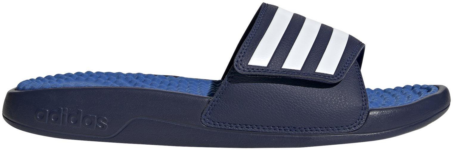 adidas Adissage TND 42