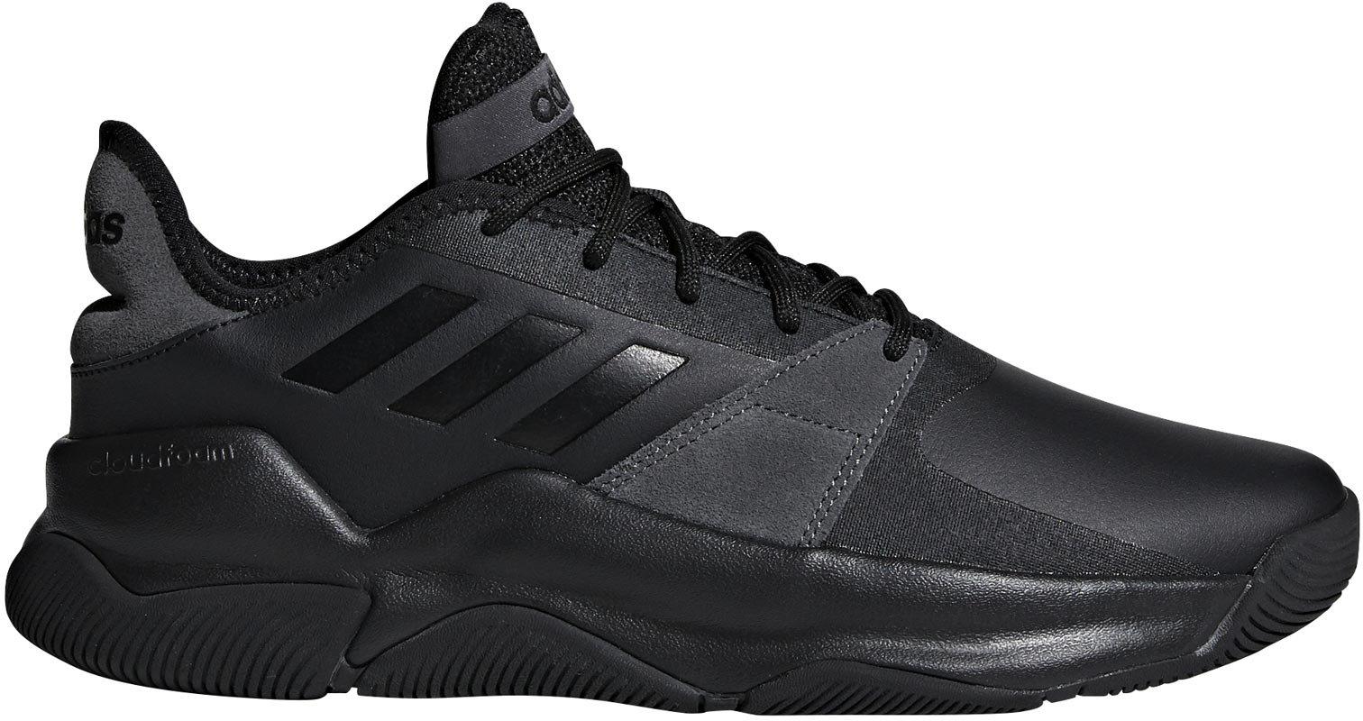 adidas Streetflow 42