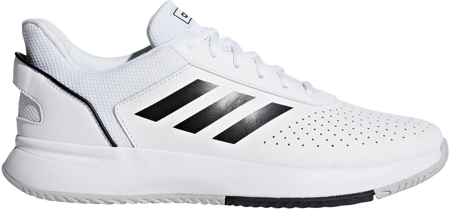 Pánská tenisová obuv. 1 266 Kč. Více informací. adidas Courtsmash 47 1 3 433c57e86ea