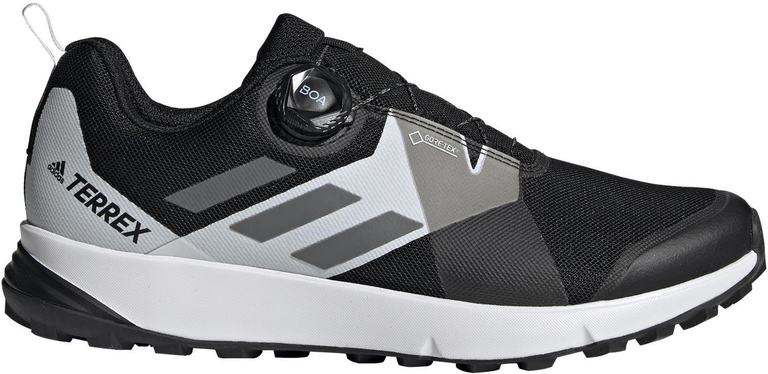 adidas Terrex Two Boa GTX 48