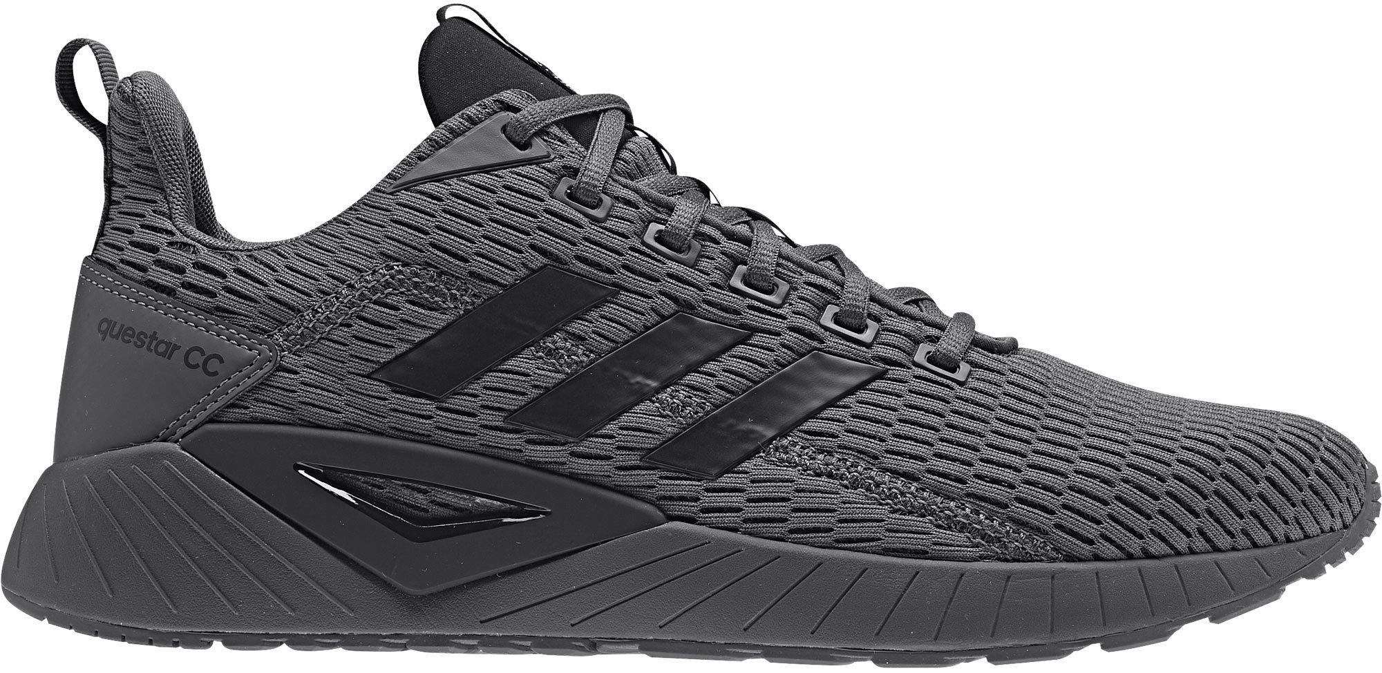 Adidas boty climacool terex  230c0553b61
