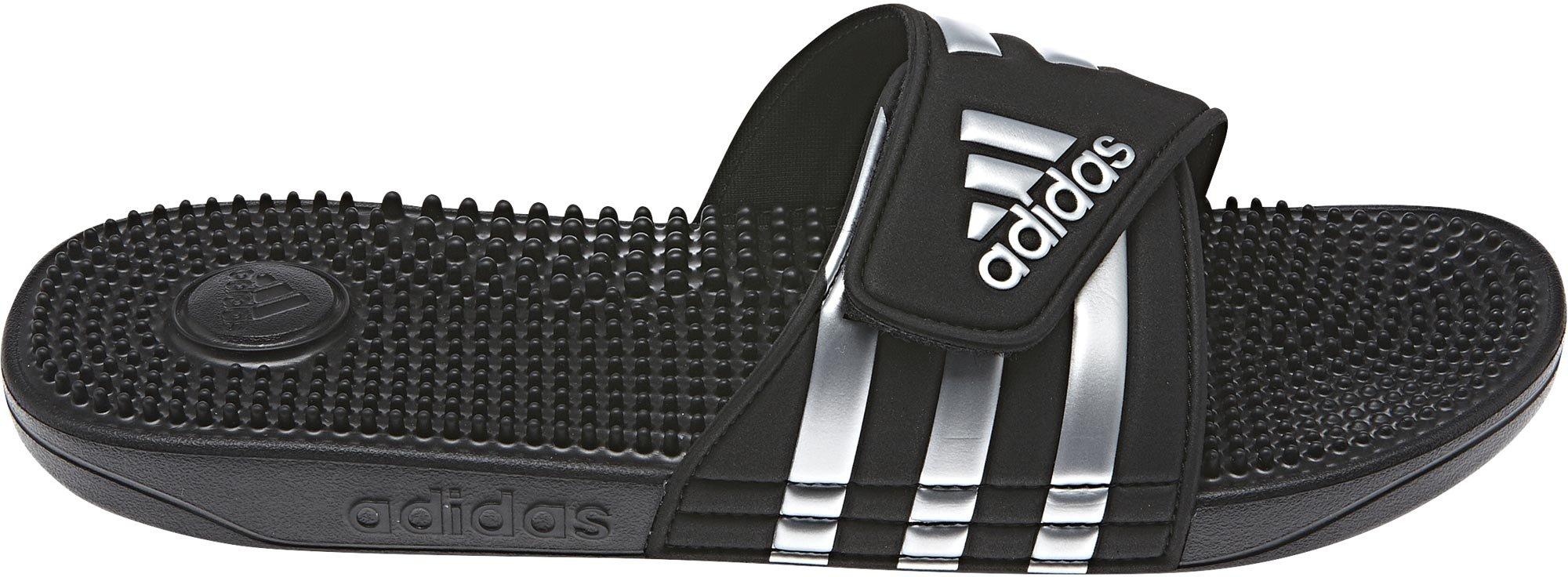 adidas Adissage 43 1/3