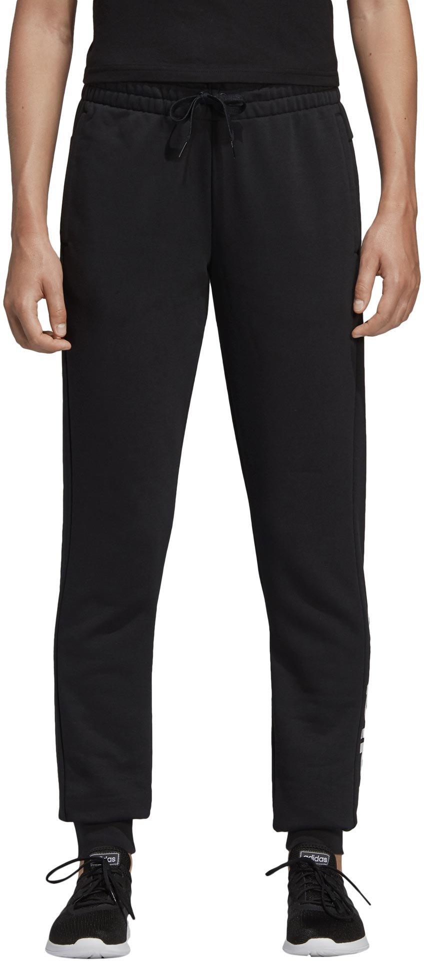 adidas Essentials Linear Pant XXL
