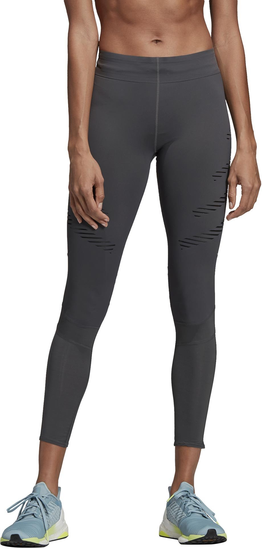 adidas How We Do Long Tight Speed XL