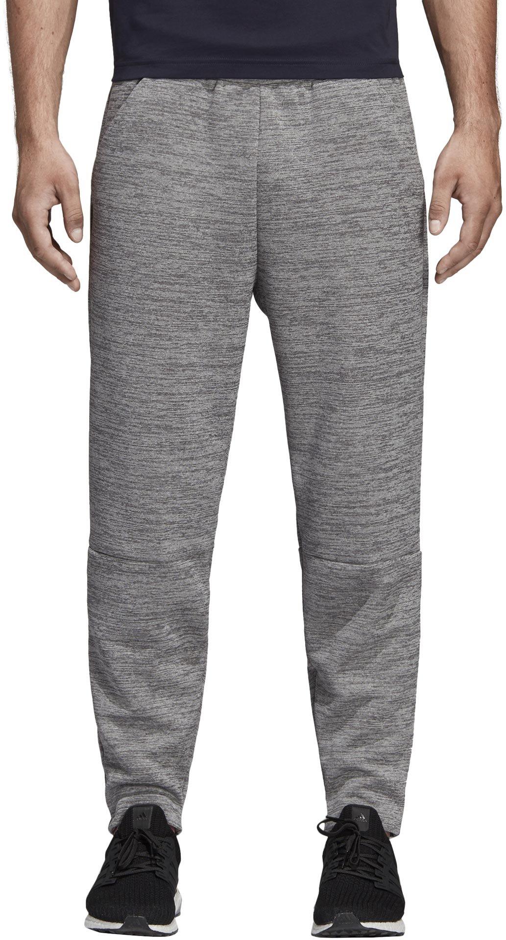 adidas ZNE Pant XL