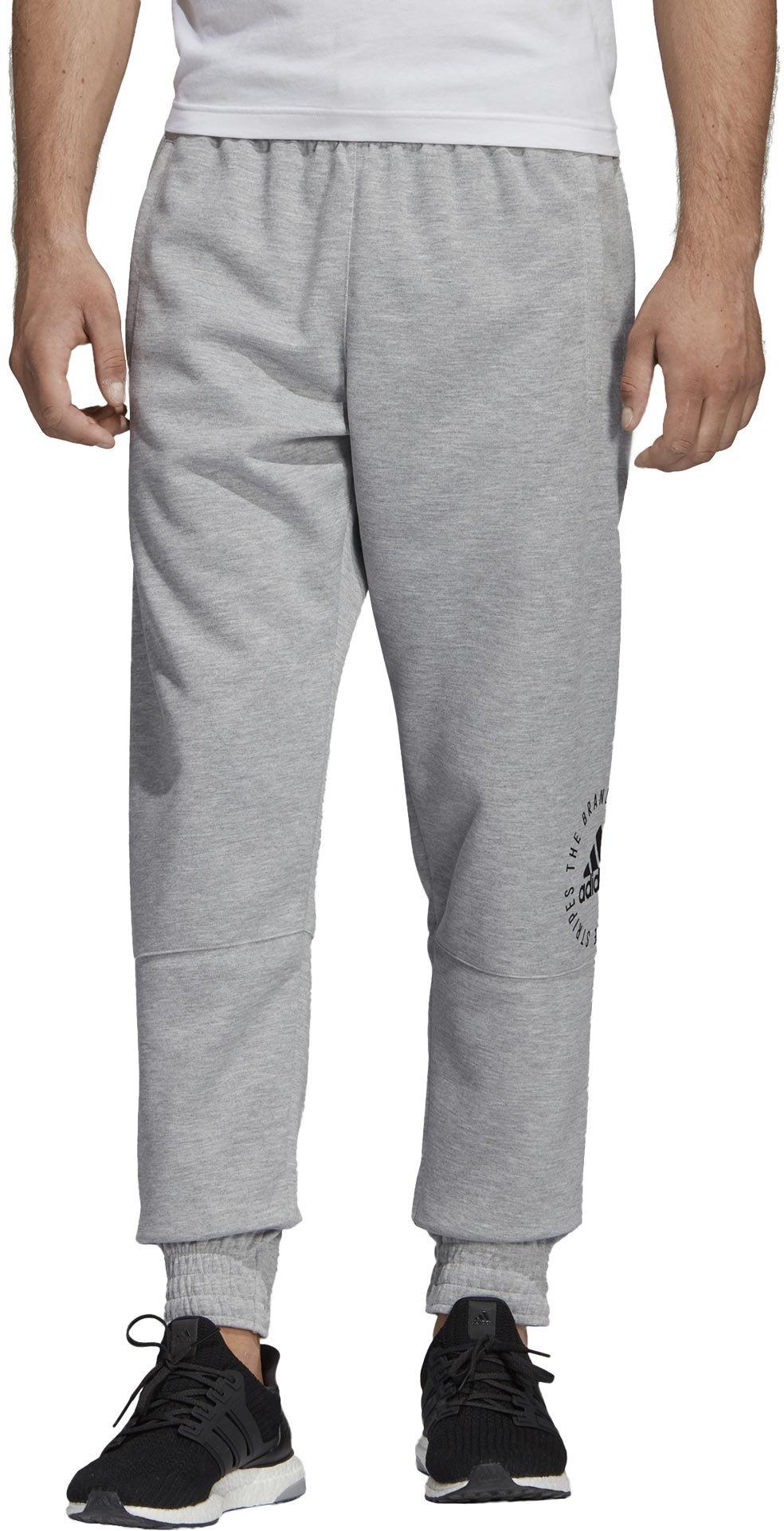 adidas Sport ID Pant XL