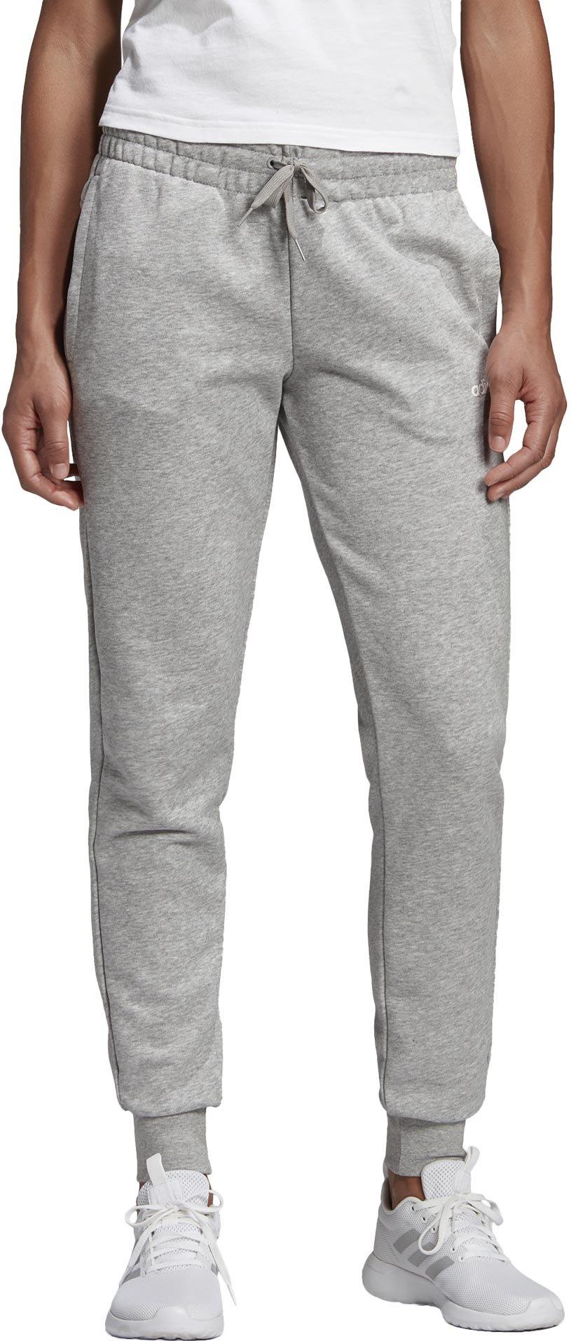 adidas Essentials Solid Pant XXL