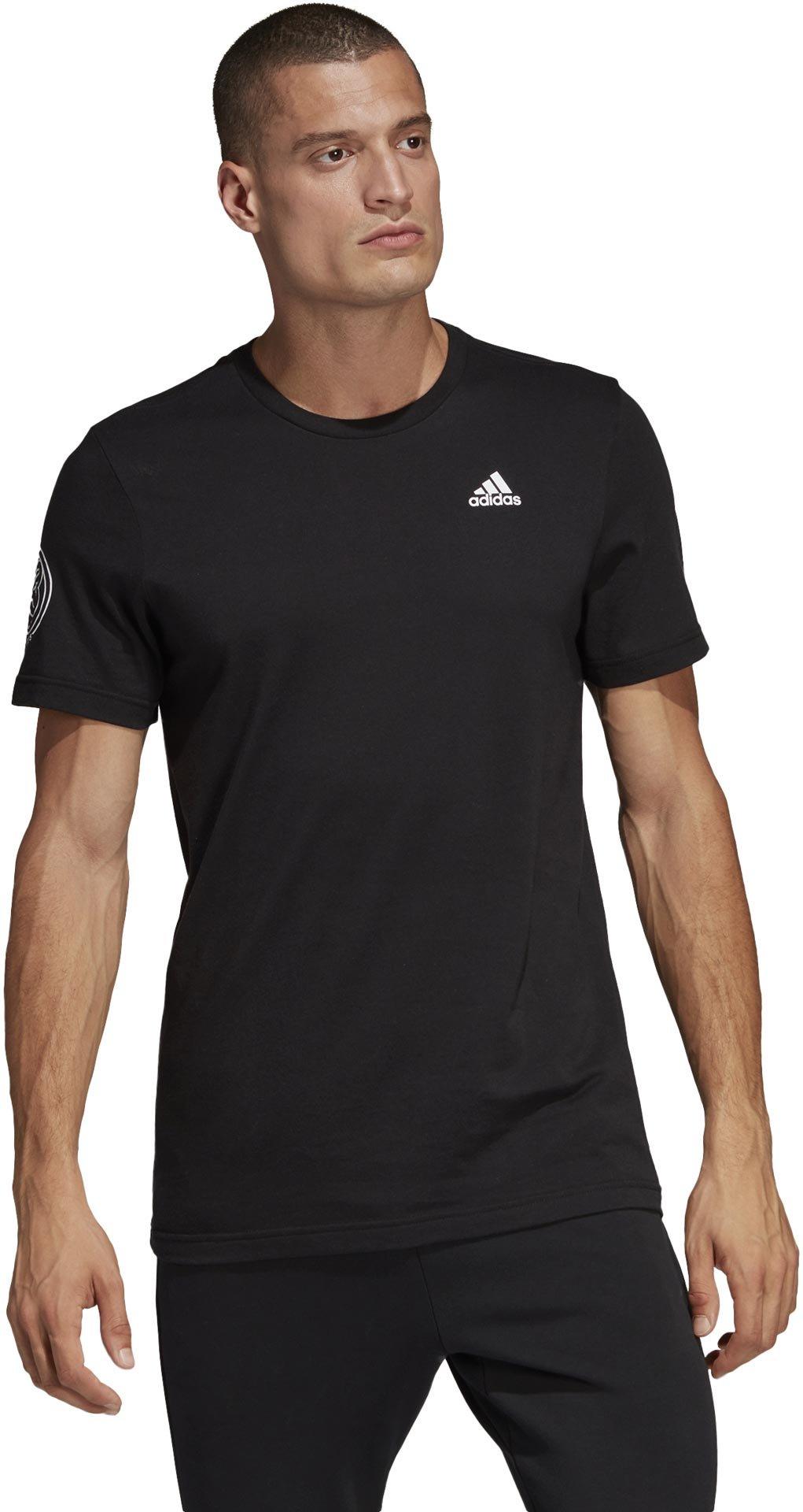 adidas Šport ID 360 Adi Tee XS