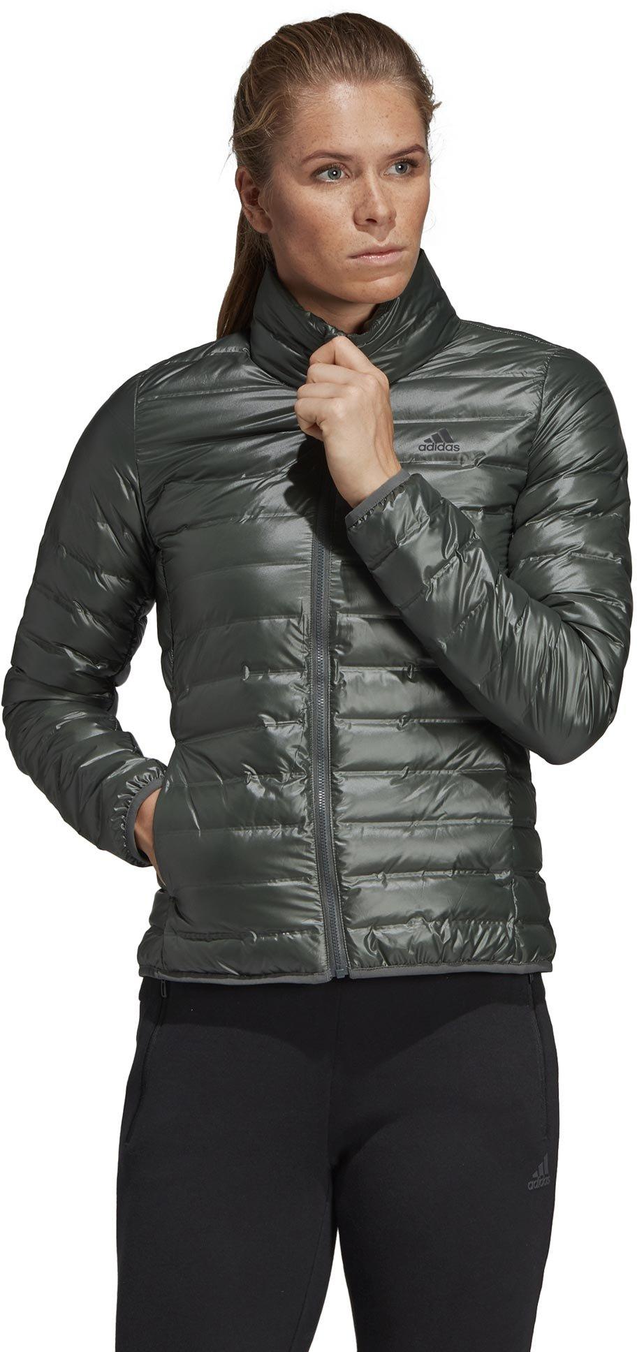 adidas W Varilite Down Jacket XS