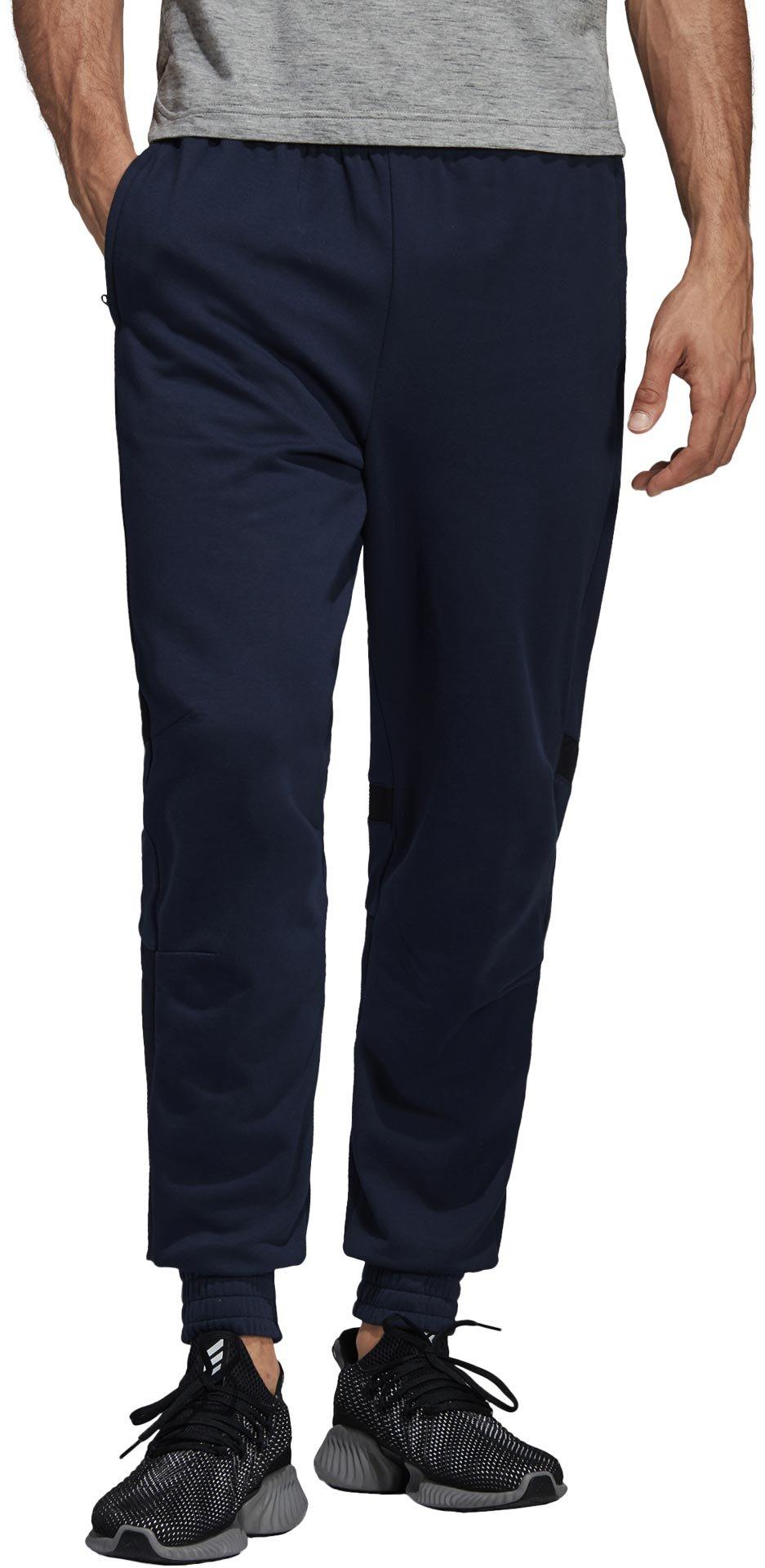 adidas M Wind Pant XL
