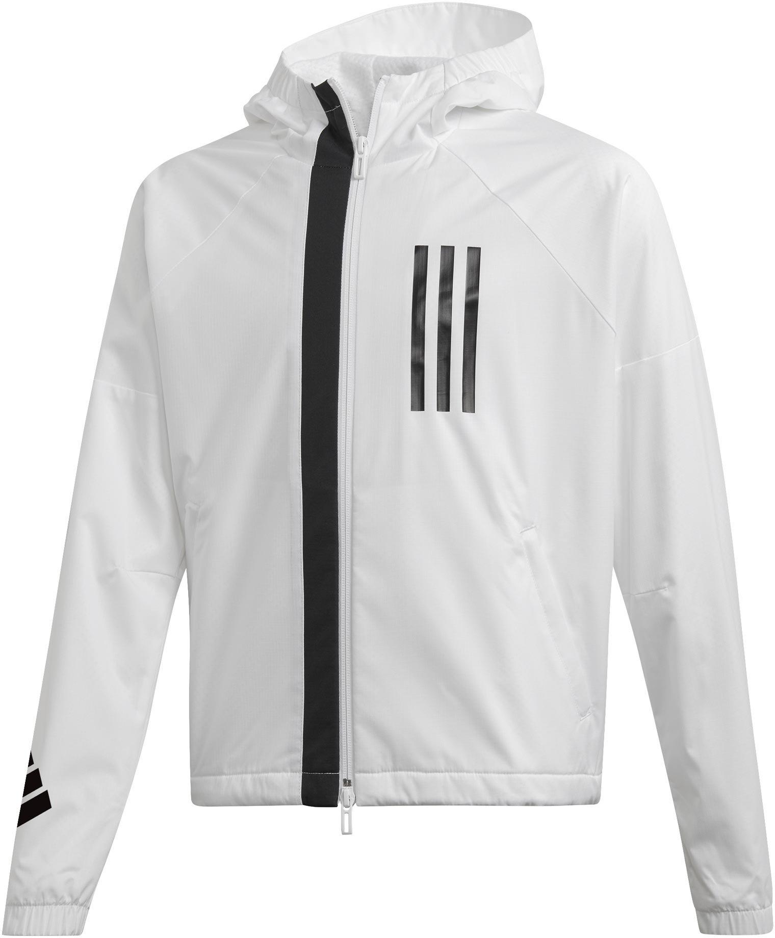 adidas ID Wind Wind Jacket 164