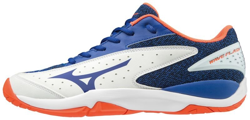 Mizuno Wave Flash AC 47