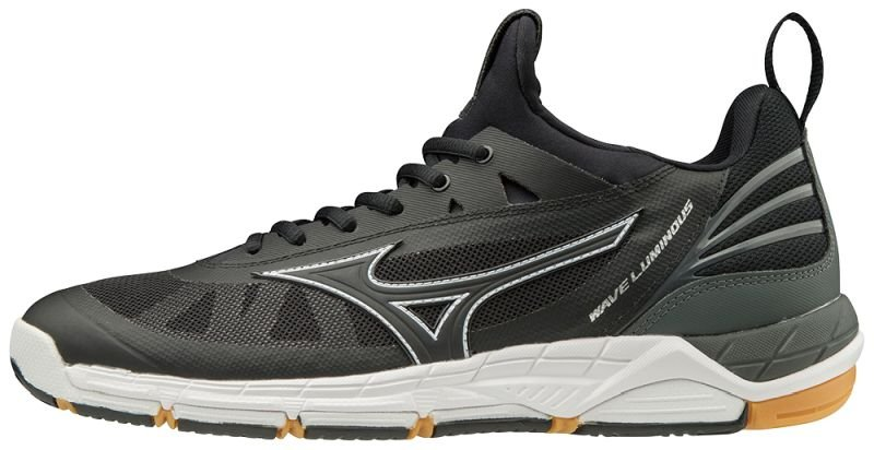Mizuno Wave Luminous 47