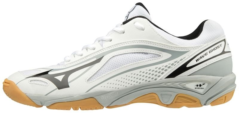 Mizuno Wave Ghost 47
