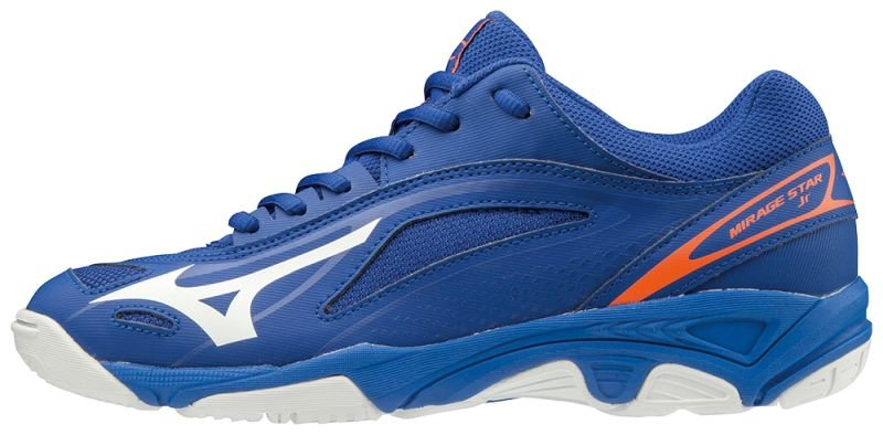 Mizuno Mirage Star 2 Jr 36,5