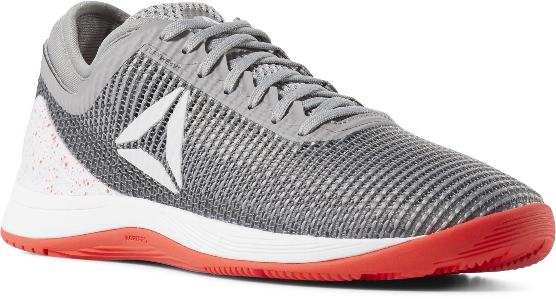 Reebok obuv nano 4 0 levně  ac2b031e626
