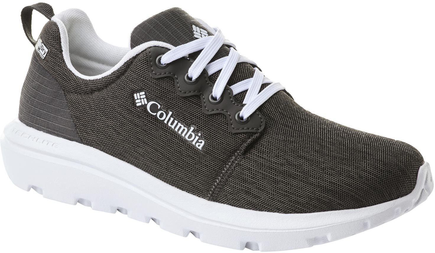 Columbia Backpedal Outdry 41