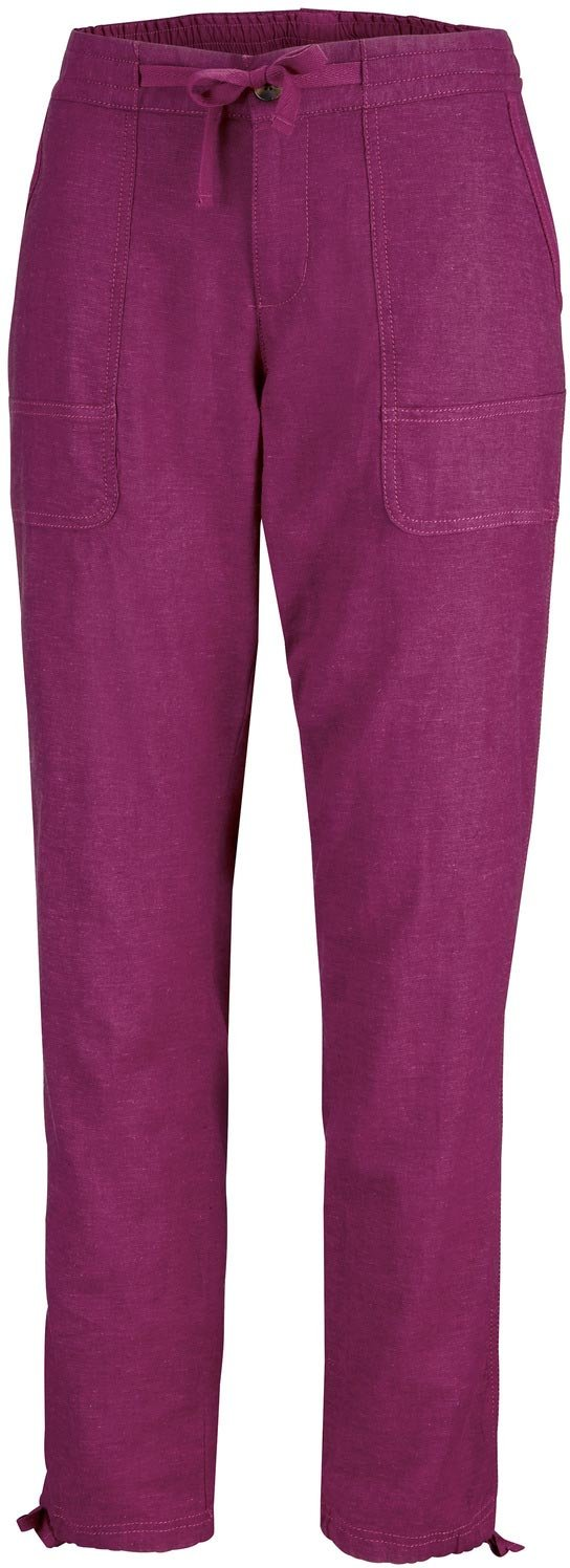 Columbia Summer Time Pant L R