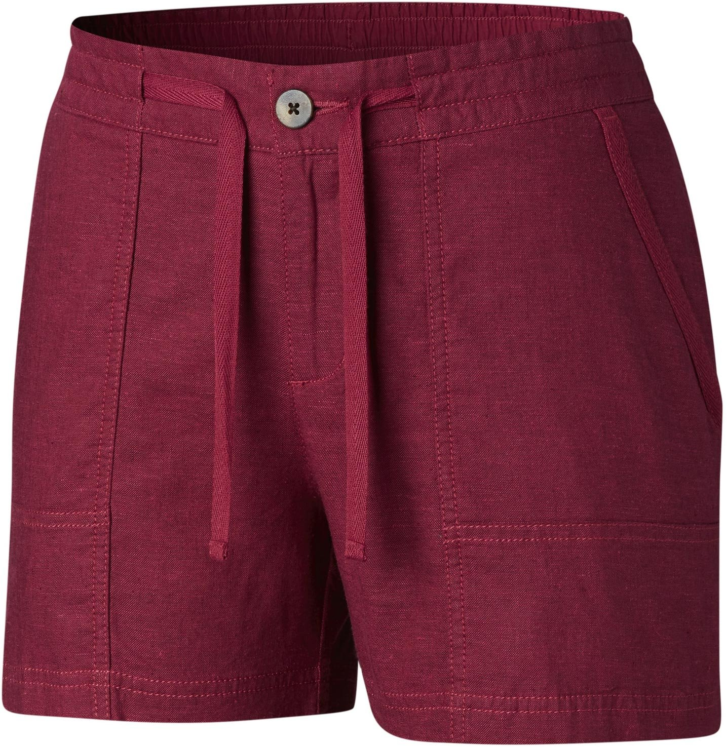 Columbia Summer Time Short S 4