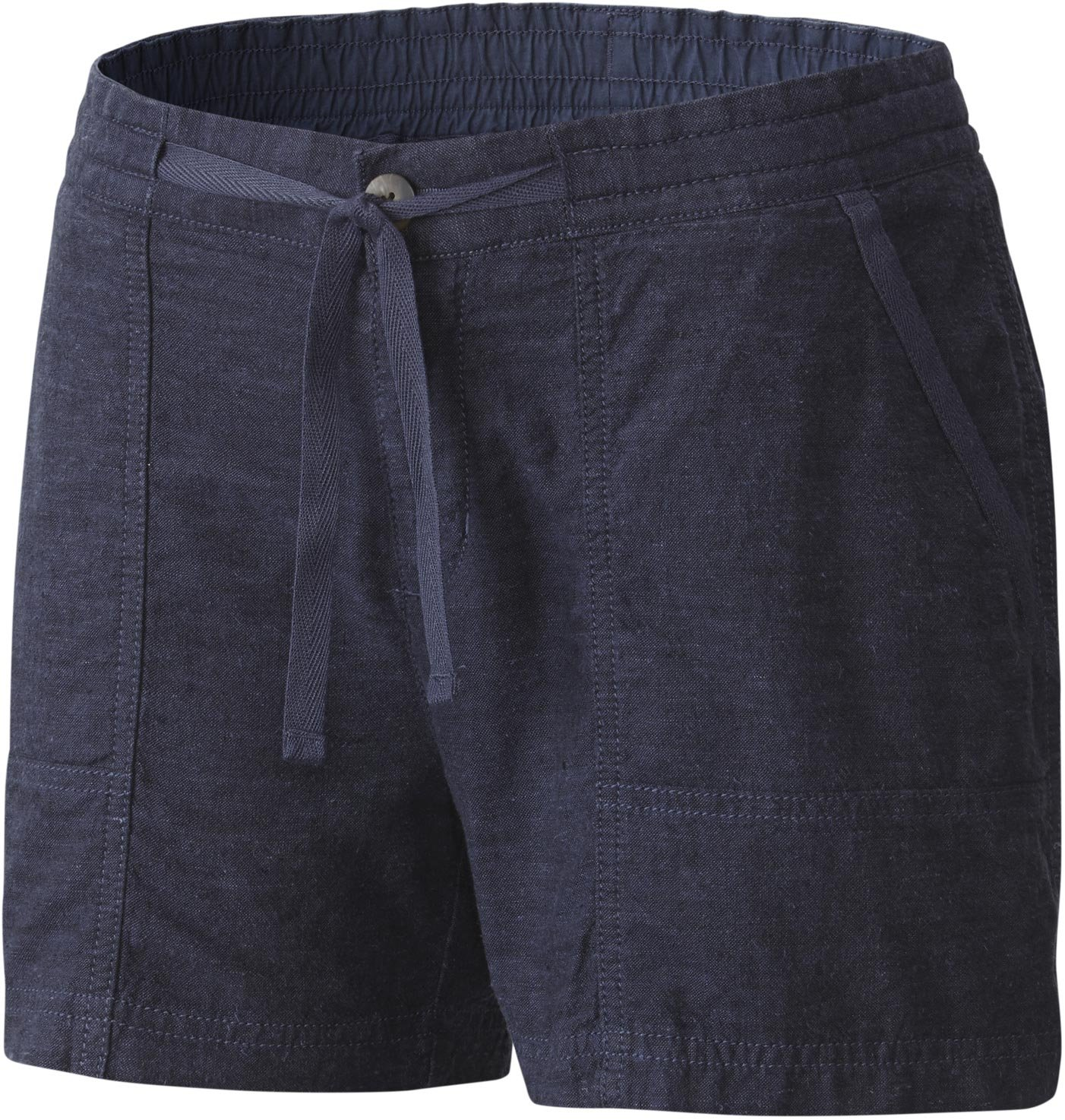 Columbia Summer Time Short M 4