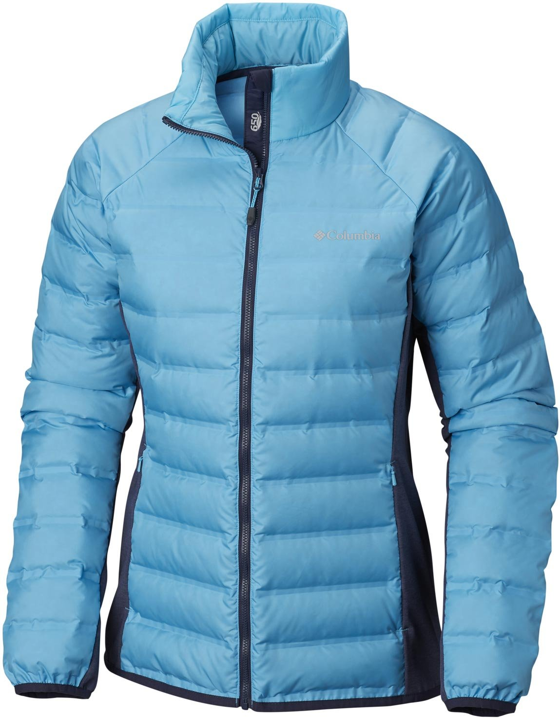 Columbia Lake 22 II Hybrid Jacket L
