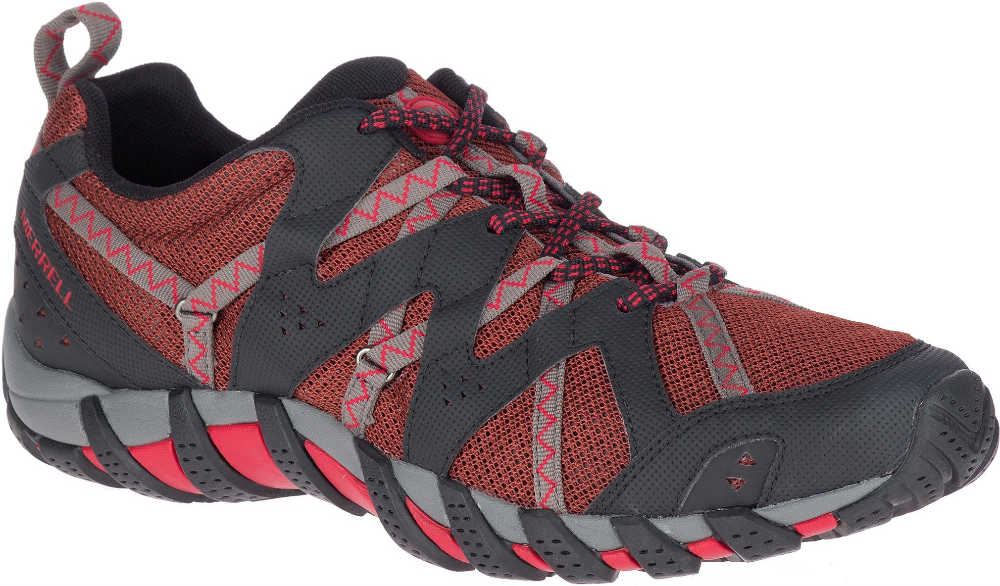Merrell Waterpro Maipo 2 42